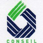 Logo Conseil Général du Tarn