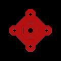 """Logo Monuments Historiques"""""""